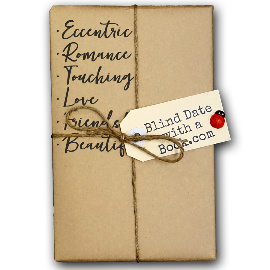 Love & Friendship - Blind Date with a Book