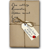 Renovating - Blind Date with a Book