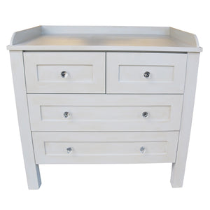 Hand-crafted Compactum- Jude - Compactum- Baby Belle