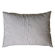 Baby Pillow- Stone Stripe
