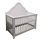 Hand-crafted Bellarina Cot - Cots- Baby Belle