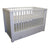 Hand-crafted Alexander Cot - Cots- Baby Belle