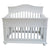 Hand-crafted Grace Cot - Cots- Baby Belle