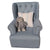Demo Petit Chair- Elizabeth Wedgewood - Petit Chair- Baby Belle