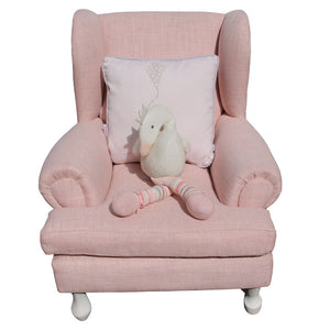 Petit Chair- Oliver Rose - Petit Chair- Baby Belle