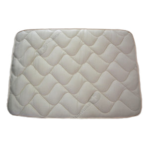 Luxury Mattress - Comfy Foam - Essentials- Baby Belle