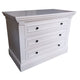 Hand-crafted Compactum - Rose