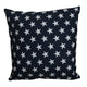 Scatter - navy Star - Scatter Cushion- Baby Belle