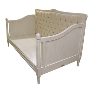Hand-crafted Bed - Charlotte - Beds- Baby Belle