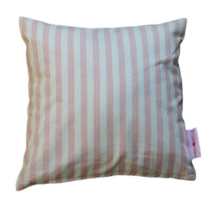 Scatter- Fairgrounds Pink - Scatter Cushion- Baby Belle