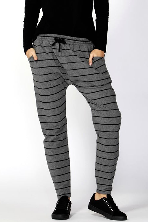 BELLA STRIPE / PANT