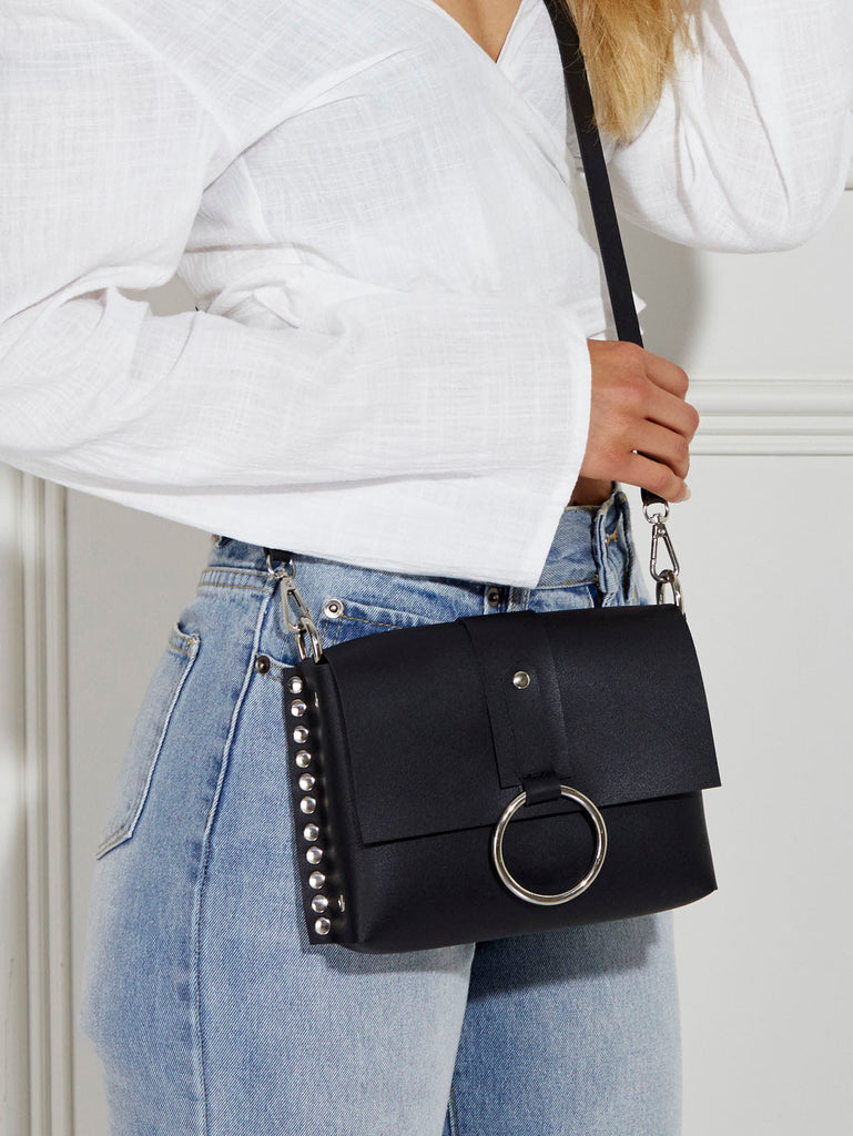NADIA CROSS BODY / BAG