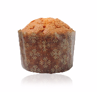 Traditional Panettone 600G NOW LACTOSE FREE
