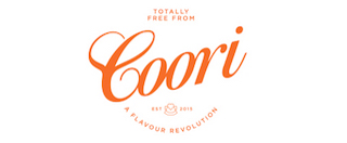 Coori | Free From Foods, Gluten and Coeliac Friendly