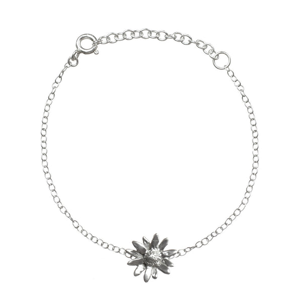 Little Daisy Bracelet