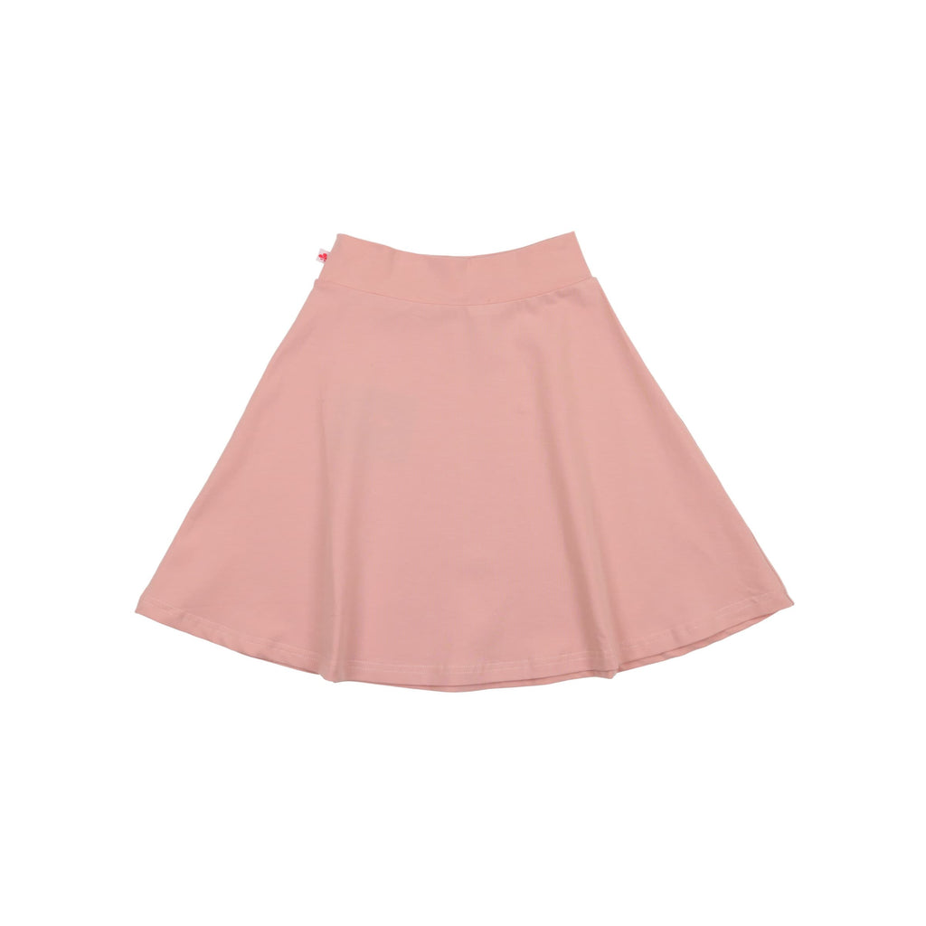 Camp Skirt Classic - Blush