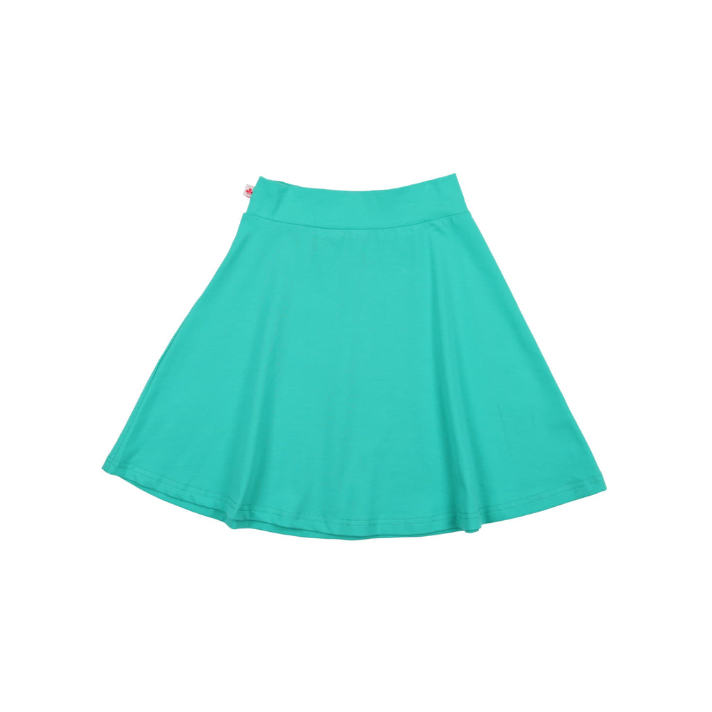 Camp Skirt Classic - Mint