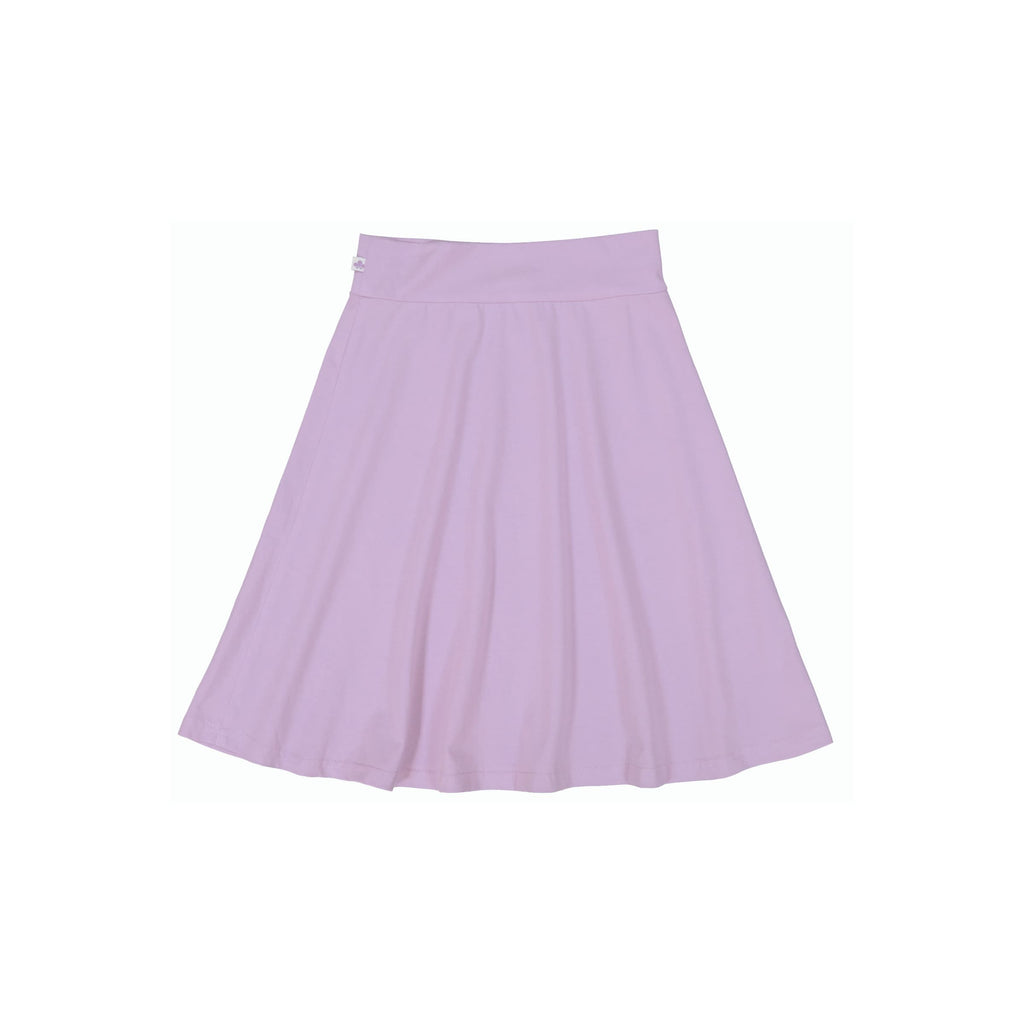 Camp Skirt Classic - Lavender