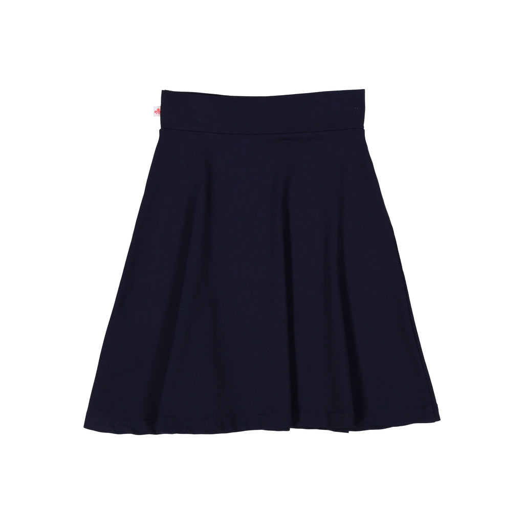 Camp Skirt Classic - Navy