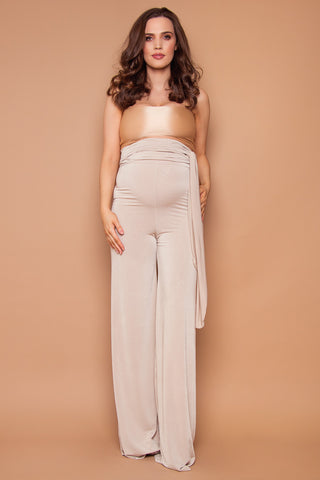 MATERNITY AUSTIN TROUSERS