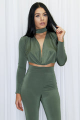 RAE TWO PIECE