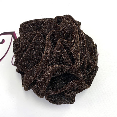 Large Volume Hair Tie