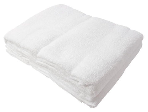 Ihram Clothes