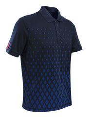 CoolShirt Polo
