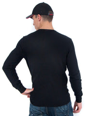 Black Top Thermal