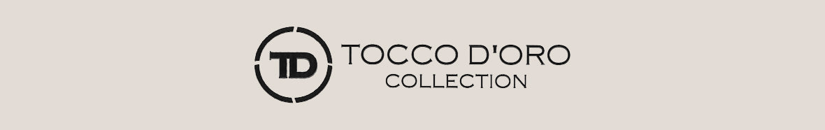 Tocco D'oro Collection