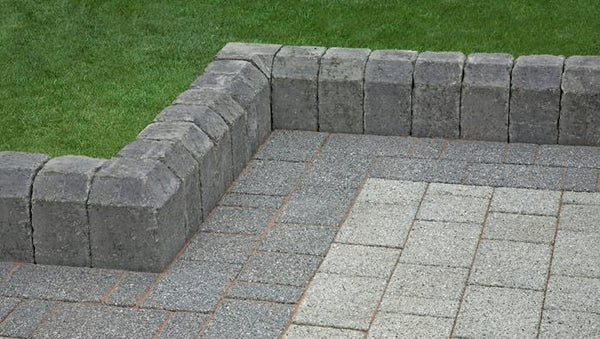 Tegula Kerb Edging