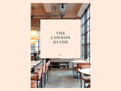 THE LONDON GUIDE (ONLINE)