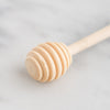 Maple Honey Dipper