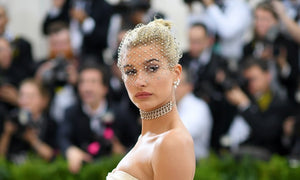 Met Gala 2017: Fashion Round Up | The Top 5 Looks of The Night