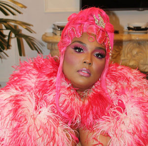 Style Highlight: The Met Gala 2019 | Lizzo Let Curves Dazzle The Red Carpet