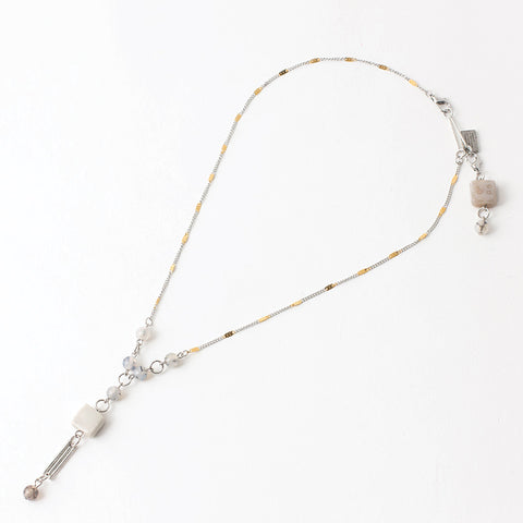 Ernest Necklace