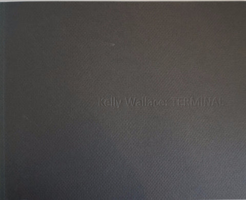 Kelly Wallace: Terminal