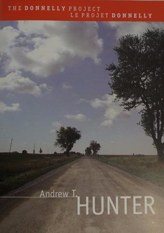 Andrew T. Hunter: The Donnelly Project