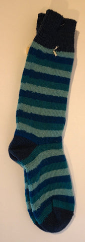 Wool Socks (Women's Size 6-9)