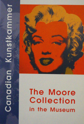The Moore Collection