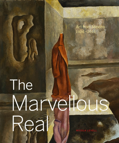 The Marvellous Real