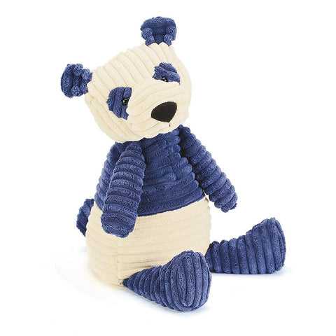 Medium Cordy Roy Panda