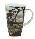 Thomson Mug - The West Wind