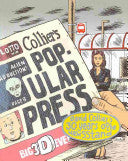 Collier's Popular Press