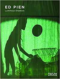 Luminous Shadows by Ed Pein