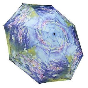 Artist Stick Umbrellas