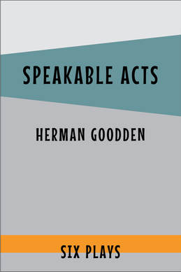 Speakable Acts