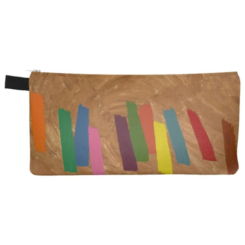 Tempo Giusto Pencil Case