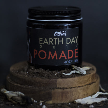 Earth Day Small Batch🌱