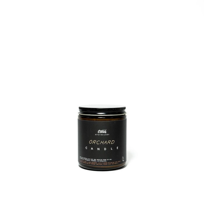 Orchard Candle